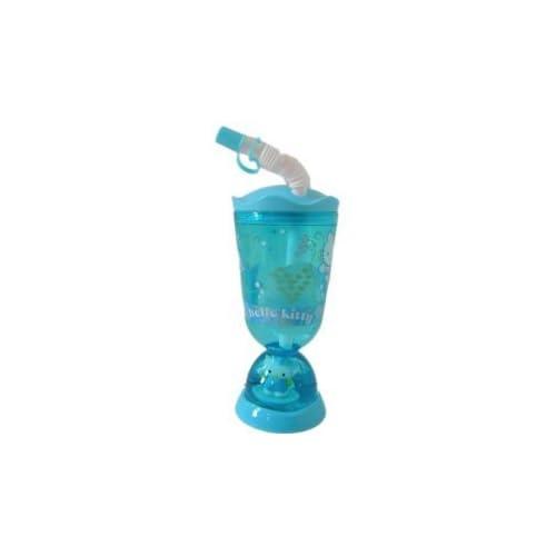 Sanrio Hello Kitty mermaid tumbler bottle