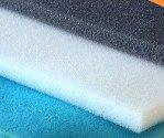 espuma-poliuretano-blanca-en-plancha