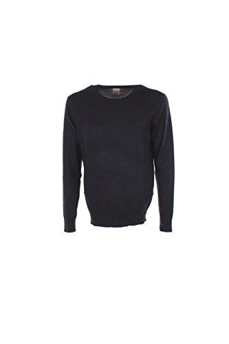 maglia-uomo-censured-xl-blu-mm1857-t-tvn-autunno-inverno-2016-17