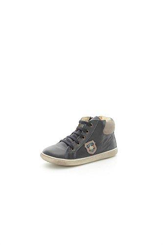 Primigi 9035000 Sneakers Bambino Pelle Blue Blue 24