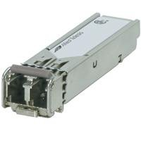 Allied Telesis AT SPFX/2 Module transmetteur SFP Fast EN 100Base-FX 1310 nm