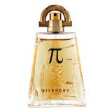 Givenchy Pi Eau De Toilette Spray 100ml