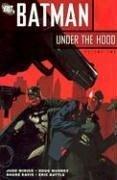 Batman: Under the Hood, Vol. 2 (Batman Under The Red Hood Comic compare prices)