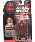 Star Wars-Mace Windu (.0100)
