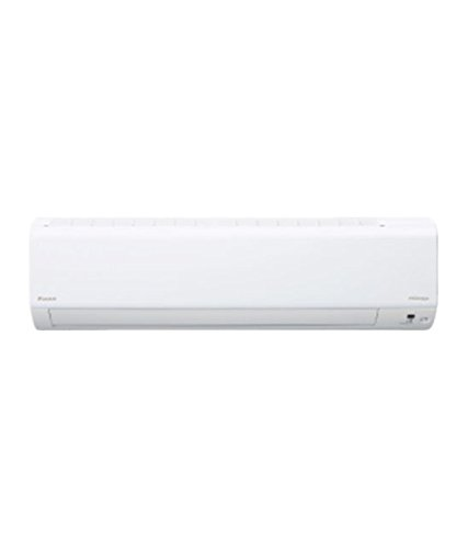 Daikin FTKM71PRV16 2.2 Ton Inverter Split Air Conditioner