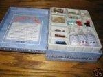 Designs on Denim Craft Box Set