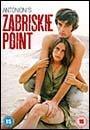 zabriskie-point-dvd