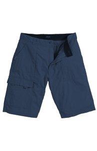 Musto Mens Team Pocket Fast Dry Shorts - 34