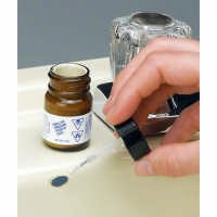 repair-porcelain-porc-a-filler-porcelain-chip-filler