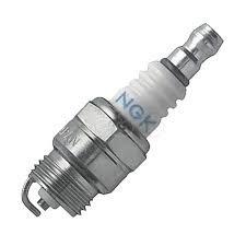 Silver Streak # 131055 Torch Spark Plug for TORCH F7RTC, TORO 119-1901, TORO 81-3250TORCH F7R (F7rtc Spark Plug compare prices)