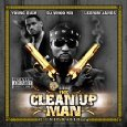 Young Buck - G-Unit Radio 24 - The Clean Up Man - Zortam Music