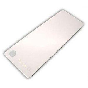 Shinntto(TM) New Battery for Apple Macbook 13