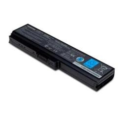 toshiba-pa3817u-notebook-batterie-1x-lithium-ionen-6-zellen-4400-mah