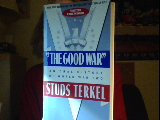 """Image of """"The Good War"""" An Oral History of World War Two"""