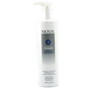 Nioxin Scalp-Recovery Moisturizing Conditioner for Dry and Itchy Scalp, 6.8 Ounce (Nioxin Dandruff Conditioner compare prices)