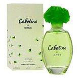 Cabotine-Parfum-Pour-Femme-par-Parfums-Gres