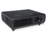 Samsung Sp-M250S Xga Lcd Projector