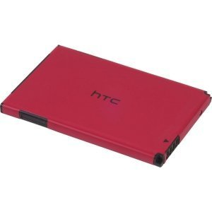 OEM HTC Standard Li-Ion Polymer Battery for HTC DROID Incredible & Eris BTR6300