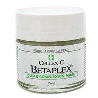 セレックスC ビタプレックス クリアコンプレクションクリーム 60ml 2oz