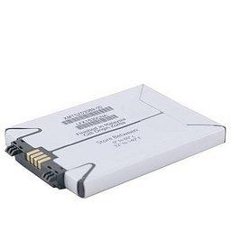 Delphi MYFI portable media battery
