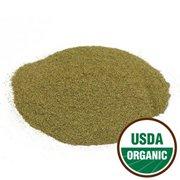 Отзывы Bilberry Leaf Powder Organic - Vaccinium myrtillus, 1 lb,