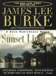 Sunset Limited (0440223989) by Burke, James Lee