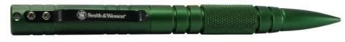 smith-wesson-swpenmps-military-and-police-tactical-pen-green