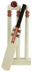 Gray Nicolls Mini Cricket Set