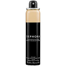 SEPHORA COLLECTION Perfection Mist Airbrush Foundation Medium from Sephora
