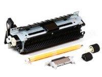 HP Maintenancekit 220V LJ2400, H3980-60002BULK