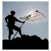 Sun-Swatter Big Super Saver Starter Kit