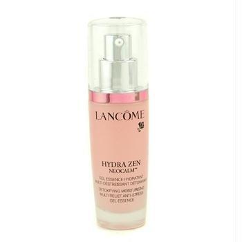 lancome-hydrazen-neurocalm-detoxifying-moisturising-multi-relief-anti-stress-gel-essence-30ml-1oz