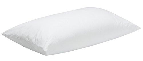pikolin-home-anti-acaros-almohada-de-fibra-antiacaros-con-funda-de-100-algodon-firmeza-media-40-x-90