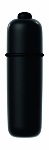 Love To Love Waouhhh Mini Vibrator Black