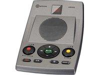 Audioline amplicomms AB 900 (import Allemagne)