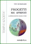 progetti-mai-approvati