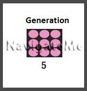 Lexus Toyota Navigation DVD Generation 5 12.1 U37