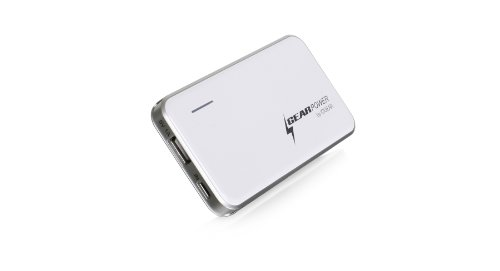 Iogear GearPower 24000mAh Power Bank