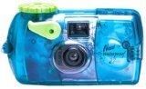 Fujifilm Quicksnap 35mm One-time-use Camera Waterproof 27 EX