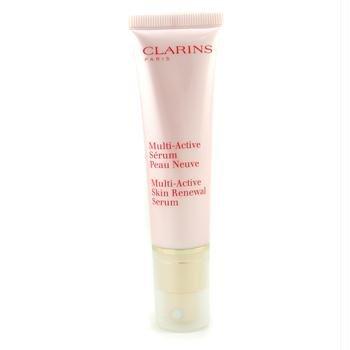 Clarins Multi Active Skin Renewal Serum 30 ml / 1 oz