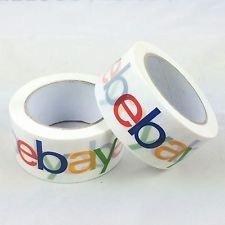 ebay-branded-tape-2-pack