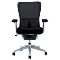 Zody Office Task Chair by Haworth
