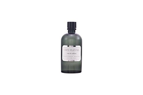 Grey Flannel Eau de Toilette 240 ml Uomo