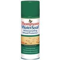 clear-wood-sealer