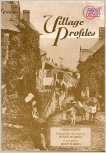 BBC Radio Devon Village Profiles (30 Villages Profiled) (0951594605) by CHRIS SMITH