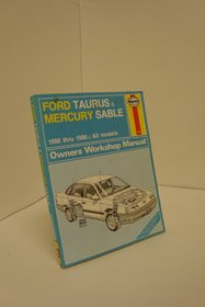 ford-taurus-and-mercury-sable-1986-88-all-models-owners-workshop-manual