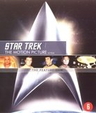 Star Trek © Amazon