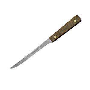 Ontario Knives - Old Hickory 417Skpk Filet Knife