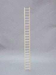 Cheap North American Pet Ladder Parrot 48″ (B0002AQSMM)