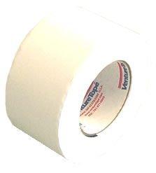 "Venture Tape 3""x50 yard White Vinyl Tape 460-K008"